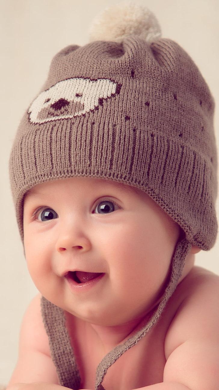 Cute Baby 1080p 2k 4k 5k Hd Wallpapers Free Download Wallpaper Flare
