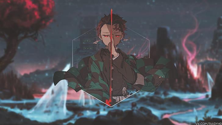 Gambar anime boy cool style hd. Anime Boys 1080p 2k 4k 5k Hd Wallpapers Free Download Wallpaper Flare
