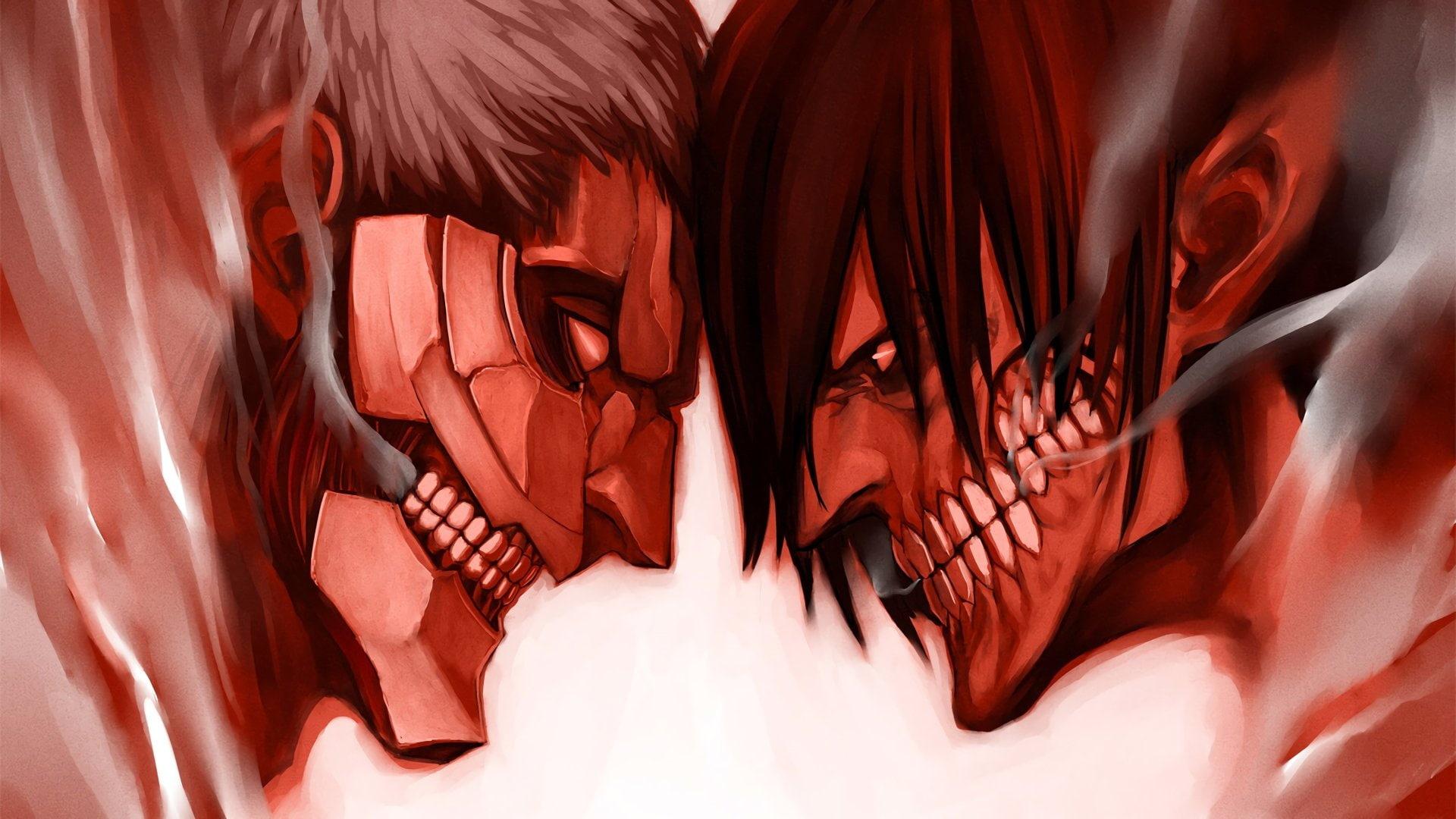 Levi attack on titan shingeki no kyojin 4k wallpaper 3840x2160. Wallpaper Hd Eren