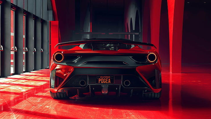 Is there an issue with this post? Sports Car 1080p 2k 4k 5k Hd Wallpapers Free Download Wallpaper Flare