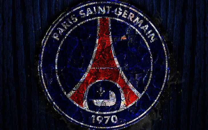 hd wallpaper soccer paris saint