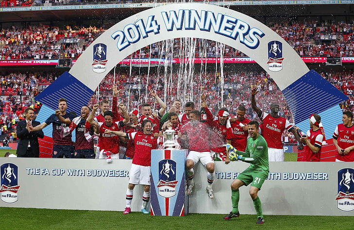 fa cup 1080p 2k 4k 5k hd wallpapers