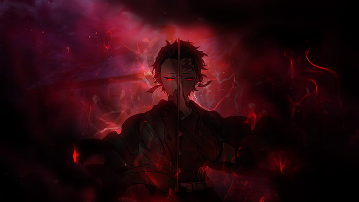 Anime 1080p 2k 4k 5k Hd Wallpapers Free Download Wallpaper Flare