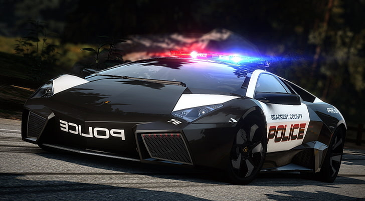 Check out more photos of the lamborghini aventador in this photo gallery brought to you by the automotive experts at motor trend. Lamborghini Police Car 1080p 2k 4k 5k Hd Wallpapers Free Download Wallpaper Flare