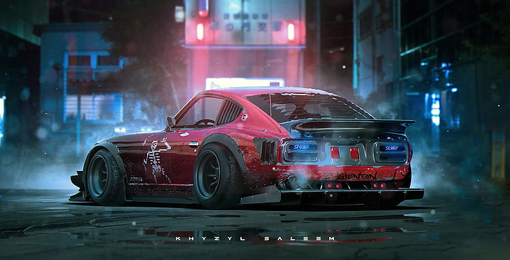 19042021 right here you get to obtain 30 finest 4k extremely … Jdm 1080p 2k 4k 5k Hd Wallpapers Free Download Wallpaper Flare