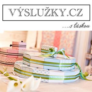 banner-vysluzky-300x300-1414165347.jpg