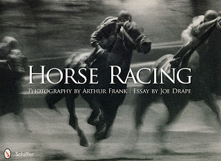 Horse Race: Horse Racing Nation
