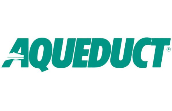 Aqueduct cancels live racing Saturday - Horse Racing ...