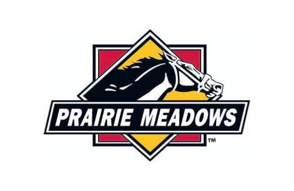 Prairie Meadows Releases 2017 Live Racing Schedule – Horse ...
