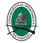congressional-sportsmens-foundation