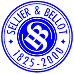 Sellior & Bellot logo