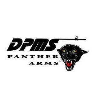 DPMS Panther