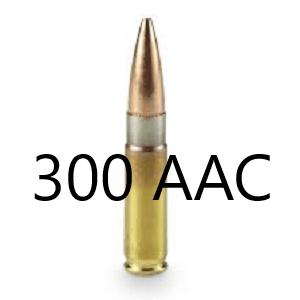 300 AAC