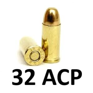 32 ACP