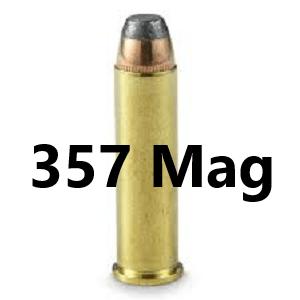 357 Mag