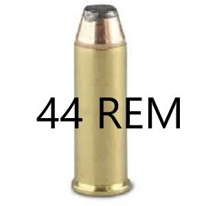 44 REM