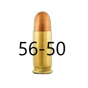56-50