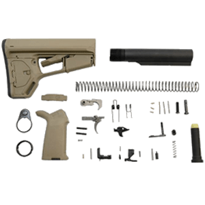 Build Kits