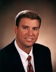 Brett Grebing, MD
