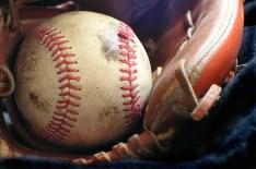 softball-1354947_1920