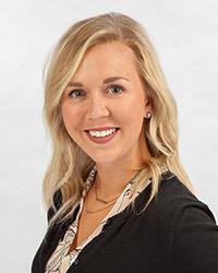 Alyssa Ruwe, Nurse Practitioner