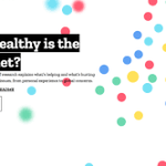 """Who's online, and who isn't?"" find out in the Internet Health Report (Mozilla, 2018)"