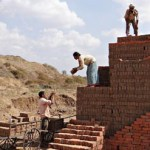The Modern Slavery Trap: Bonded Labour (IDS Briefing, 2018)
