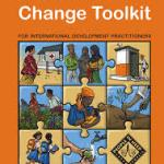 Behaviour Change Toolkit (PIN, 2017)