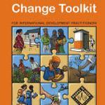 Behaviour Change Toolkit (PIN, 2017)
