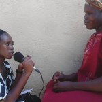 Improving maternal and child health through media in South Sudan: final evaluation (BBC Media Action, 2017)