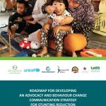 Desk review and SBCC roadmap on maternal, infant, and young child nutrition (MIYCN) and nutrition-sensitive practices in Indonesia (Alive & Thrive, 2019)