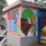 Swachh Bharat shows how to nudge the right way