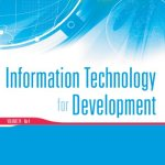 ICTD Research In Latin America: Literature Review, Scholar Feedback, And Recommendations