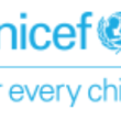 UNICEF: Launch of Global Multi-Religious Faith-in-Action Covid-19 Initiative [en]
