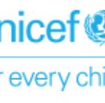 UNICEF Jordan: Video on COVID-19 [arabic]