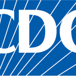 CDC: Video Resources on COVID-19