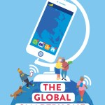 New Publication: The Global Smartphone; Beyond a Youth Technology