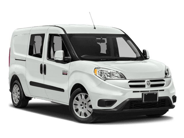 Landers Chrysler Dodge Jeep >> Dodge Ram Promaster City Interior Dimensions ...