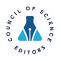Spring-2014-CSE-logo-2