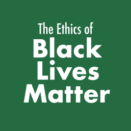 This image has an empty alt attribute; its file name is canva-Ethics-of-BLM-logo-1024x1024.png