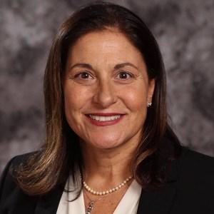 Broomfield Mayor-Pro Tem Guyleen Castriotta