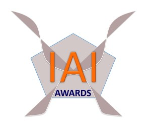 Association 1901 GouvInfo IAI