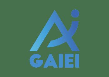Global AI Ethics Institute