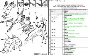 Ford 5r55w Transmission Diagram  Wiring Diagram Fuse Box