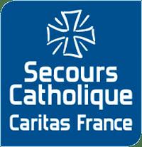 Secours Catholique Délégation du Pas-de-Calais