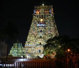 Chennai.kapaleeswar2