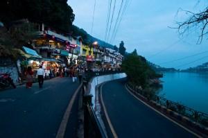 The_Mall_Road_Nainital_18497