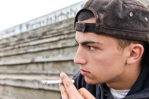 Lange termijn effecten van gedragsproblemen bij kinderen en adolescenten