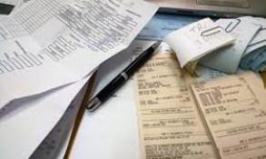 faturas sem papel Dicas Fiscais
