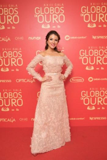 Os melhores looks dos Globos de Ouro 2018   Moda & Style